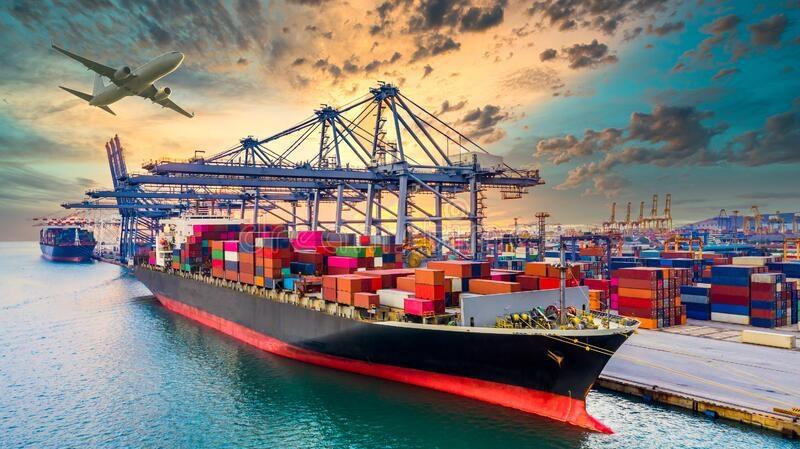 Kim Ngạch Xuất Khẩu Của Việt Nam Sang EU Đạt 4.8 Tỷ USD Nhờ EVFTA